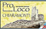 www.prolocochiaramonti.it